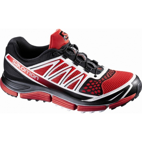 Buty Salomon XR CROSSMAX 2