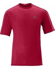 Koszulka SALOMON TRAIL RUNNER TEE M