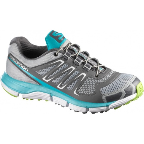 Buty Salomon XR CROSSMAX 2 W