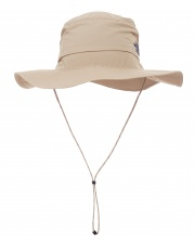 Kapelusz TNF HORIZON BREEZE BRIMMER HAT