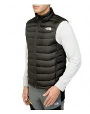 Kamizelka puchowa TNF M New Imbabura Vest