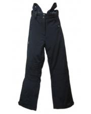 Spodnie narciarskie Killtec Natalya KG Short Size