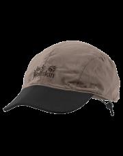 Czapka Jack Wolfskin SUPPLEX CAP OS