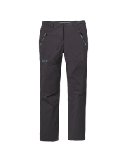 Spodnie Jack Wolfskin ACTIVATE LIGHT PANTS W