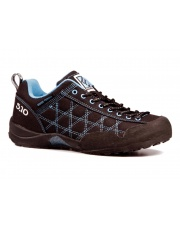 Buty 5.10 GUIDE TENNIE CANVAS W