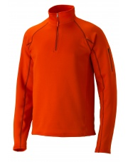 Bluza Marmot STRETCH FLEECE 1/2 ZIP