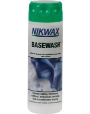 Płyn do prania Nikwax BASE WASH 300ml