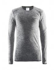 Koszulka LS Craft COMFORT