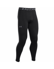 Kalesony UA CG ARMOUR LEGGING