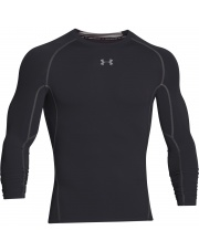 Koszulka UA ARMOUR HG COMPRESSION LS