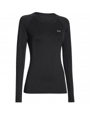 Koszulka Under Armour W CG COZY CREW