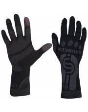 Rękawiczki Brubeck termoaktywne