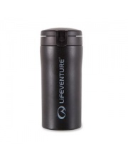 Kubek Lifeventure FLIP-TOP THERMAL MUG