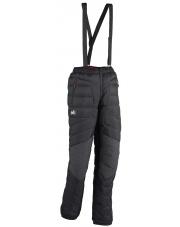 Spodnie Millet EXPERT PRO PANT