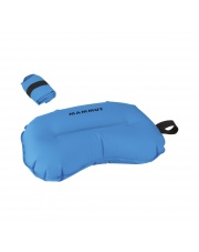 Poduszka dmuchana Mammut AIR PILLOW
