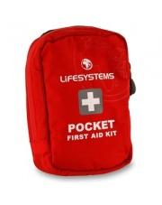 Apteczka Lifesystems POCKET