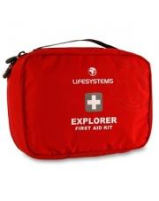 Apteczka Lifesystems EXPLORER