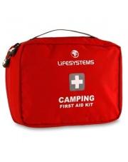 Apteczka Lifesystems CAMPING