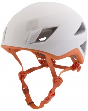 Kask wspin. Black Diamond VECTOR W