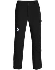 Spodnie Black Diamond DAWN PATROL LT