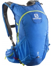 Plecak biegowy SALOMON AGILE 17