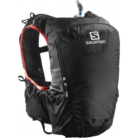 651a37392a0e4 Plecak Salomon SKIN PRO 15 SET , Plecaki do biegania, Sprzęt turystyczny -  Cetus - sklep górski