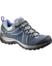 Buty Salomon ELLIPSE 2 LTR W