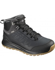 Buty Salomon KAIPO CS WP 2