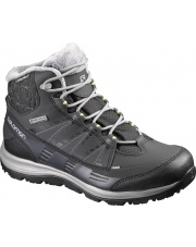 Buty Salomon KAINA CS WP 2
