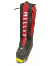 Buty Millet EVEREST GTX