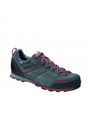 Buty Mammut M WALL GUIDE LOW GTX