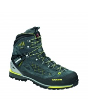 Buty Mammut RIDGE COMBI HIGH WL GTX MEN