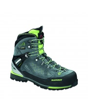 Buty Mammut RIDGE COMBI HIGH WL GTX WOMEN