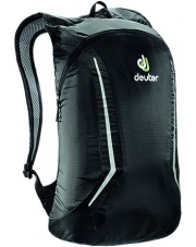 Plecak Deuter WIZARD LIGHT black