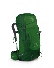 Plecak Osprey KESTREL 38 NEW