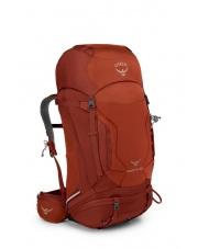 Plecak Osprey KESTREL 68 NEW