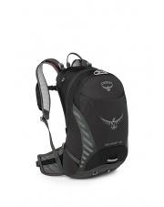 Plecak Osprey ESCAPIST 18