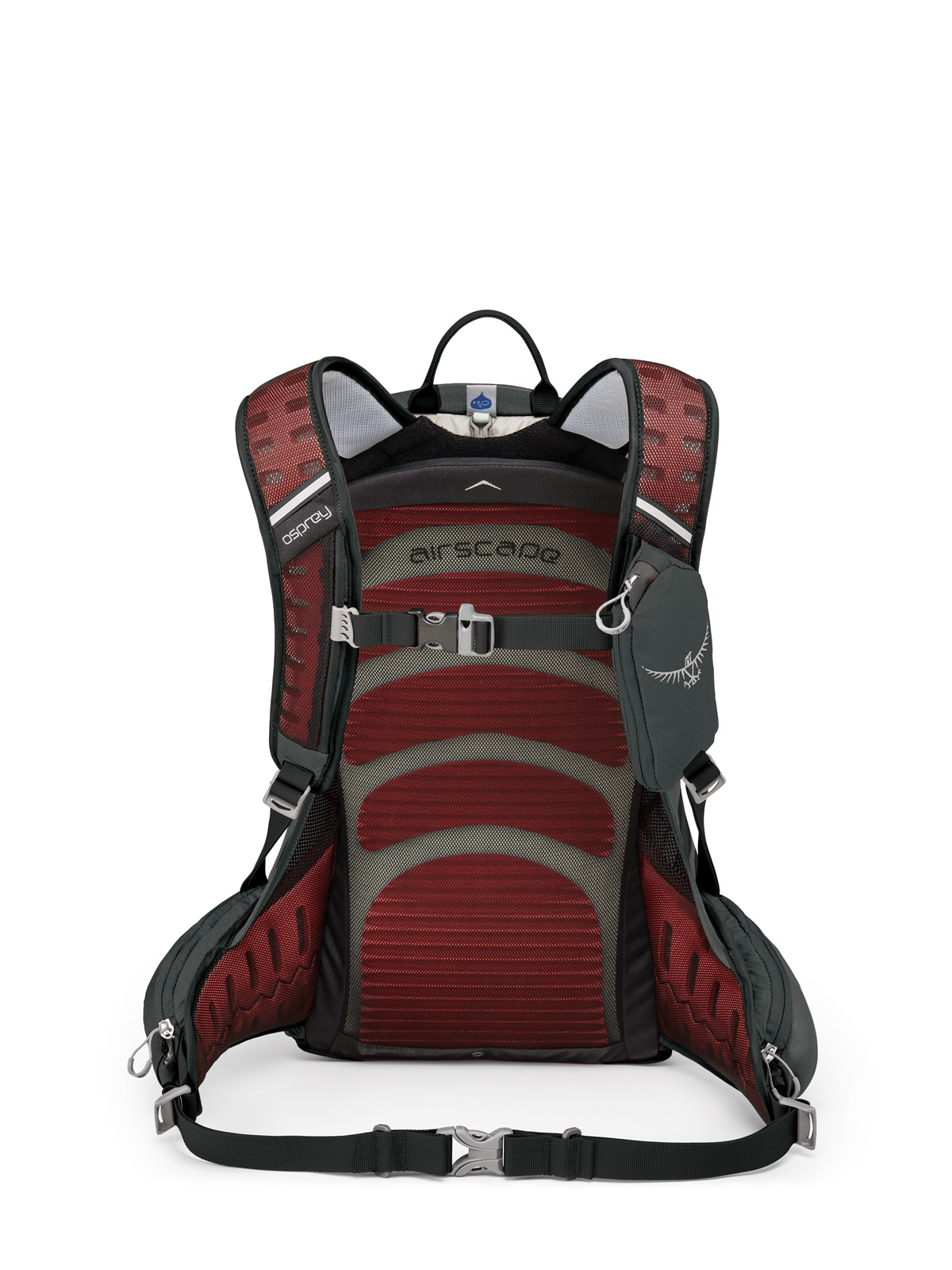 83422abdaf180 Plecak Osprey ESCAPIST 25