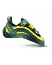 Buty wspinaczkowe La Sportiva MIURA VS