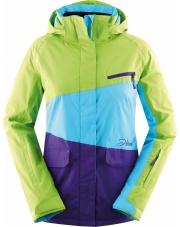 Kurtka narciarska Hannah MIRELLA W