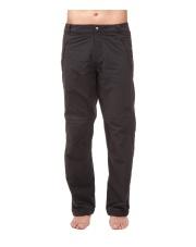 Spodnie TNF M RENSHI INSULATED PANT