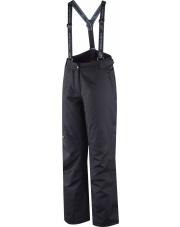 Spodnie narciarskie Hannah ADLEN W