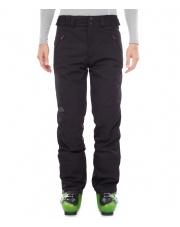 Spodnie narciarskie TNF M RAVINA PANT