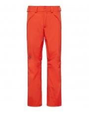 Spodnie narciarskie TNF M PRESENA PANT