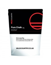 Magnezja Wild Country PURE CHALK 350g.