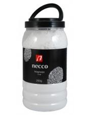 Magnezja NECCO Słoik 250g
