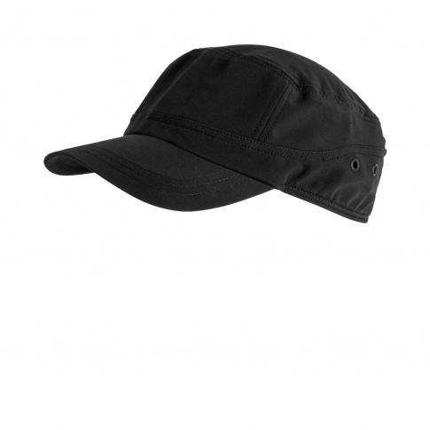 cost charm arrives best service Czapka Mammut POKIOK SOFT SHELL CAP