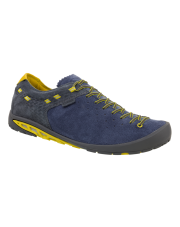 Buty Salewa MS RAMBLE GTX