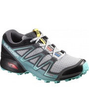 Buty Salomon SPEEDCROSS VARIO W