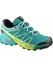 Buty Salomon SPEEDCROSS VARIO GTX W